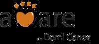 Amare de Domi Canes Logo